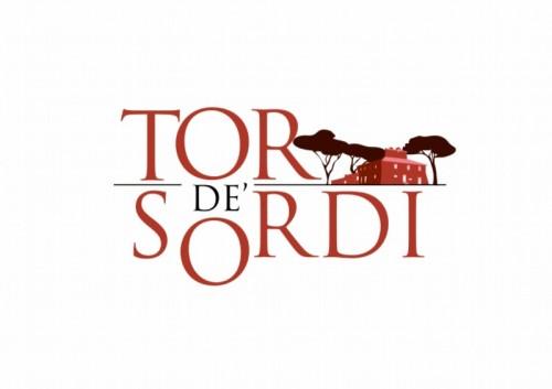 www.tordesordi.it