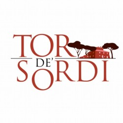 www.tordesordi.it